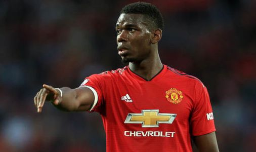 Paul Pogba statement should be issued about Jose Mourinho Manchester United row - Shearer