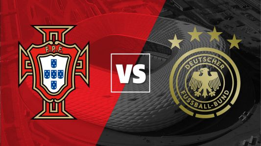 Portugal vs Germany live stream: how to watch Euro 2020 football for free