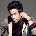 Tusshar Kapoor confirms second schedule of 'Laxmmi Bomb'