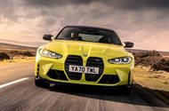 Autocar confidential: Sticks and stone for BMW, Hyundai's resilience and more