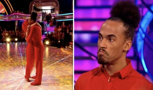 Strictly Come Dancing 2019: Fans demand BBC release Dev and Dianne's exit vote results
