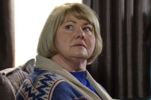EastEnders needs to bring back Aunt Babe and rebuild the Carters
