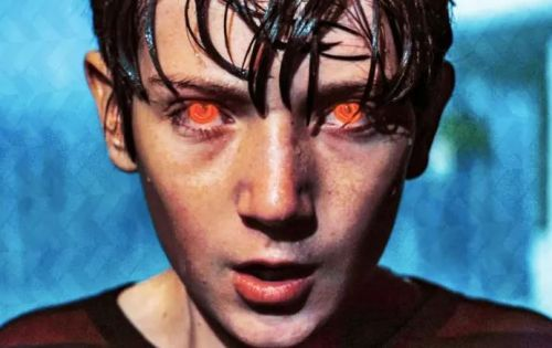 Brightburn UK release date, trailer, plot and all you need to know about the superhero horror film