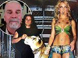 Tiger King's Doc Antle calls Britney Spears the 'sweetest young girl' while working on VMAs
