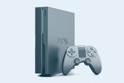 PlayStation 5 pre-orders open letting gamers secure Sony's console for just £40