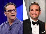 Lachlan Murdoch fires back at James in memo to Fox staff in which he praises their news coverage