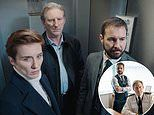 Line Of Duty 'WILL return for a seventh series'