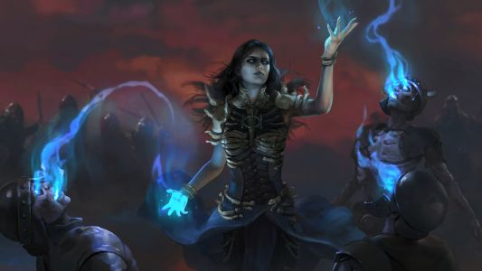 Path of Exile 2 - all the latest info