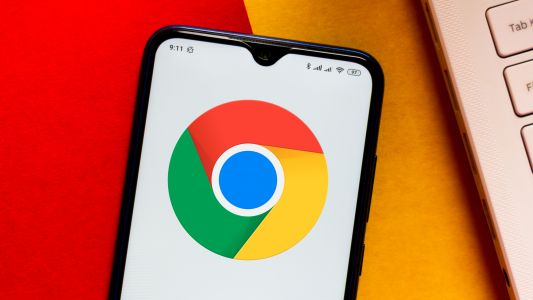 Google Chrome is getting a small but important upgrade for the home working era