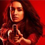 Box Office: 'Saaho' release postponed to 30th August 2019