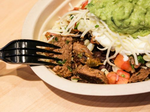 Chipotle's new steak might become a permanent addition to the menu. Here's why that would be a great idea for the chain
