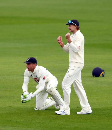 Joe Root backs game-changer Jos Buttler to reach 'another level'