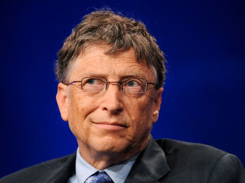 Bill Gates has warned of an impending pandemic for years. Here's how he's dealing with the coronavirus pandemic, from pledging $100 million to fight the outbreak to becoming Warren Buffett's 'scientific adviser.'