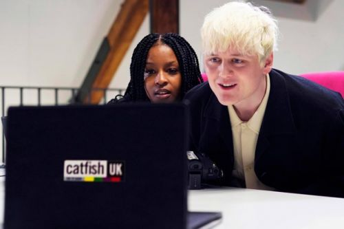 Catfish UK release date | Hosts, trailers, and news