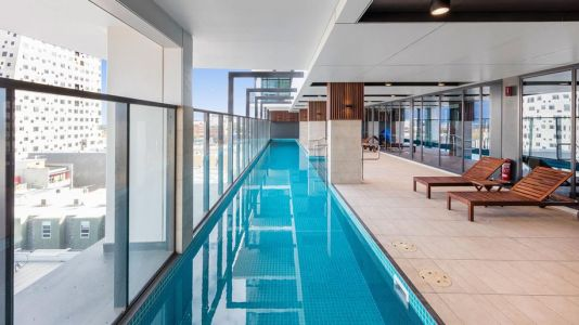 Avani to open Melbourne and Adelaide properties