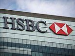HSBC drags its feet over bounce back loans