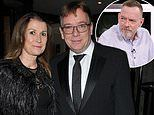 Adam Woodyatt's wife 'furious' after he 'signs six-figure deal' as she 'struggles for money'