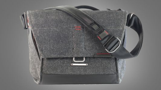 Best camera bag 2020: the finest 22 backpacks for protecting your camera kit