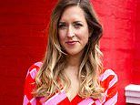 My lightbulb moment: Beauty innovator Kayleigh Graham