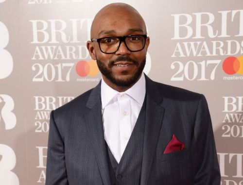 Radio 1 and 1Xtra host MistaJam leaves BBC after 15 years on air