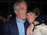 Jeffrey Epstein's 2007 'biography' to prosecutors where he was described as 'man of principles'