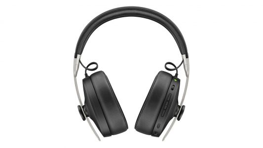 Best headphones with a mic for voice and video calls 2020