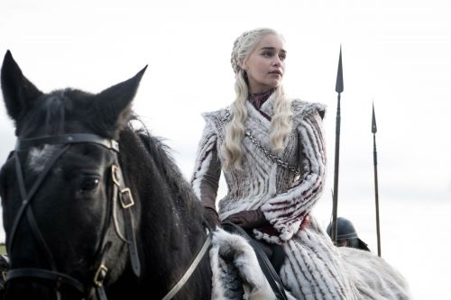 HBO Max: release date, movies, price and more