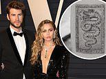 Miley Cyrus is 'disappointed' that Liam Hemsworth filed for divorce
