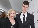 Christina Ricci granted an emergency protective order against husband James Heerdegen