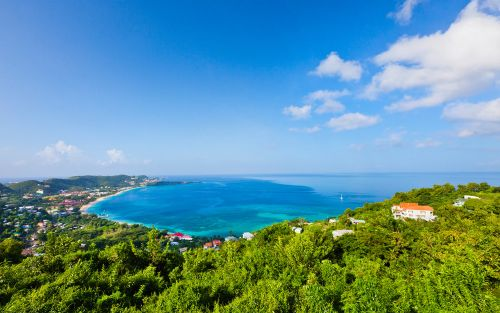48 hours in. Grenada, an insider guide to the sun-soaked Spice Isle