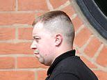 Online gambling addict stole £32,000 from disabled woman and left her with 36p in her account