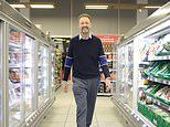 Co-op boss: We'll deliver food to needy during Coronavirus outbreak - but shops may have to close