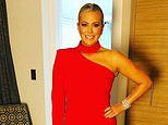 Sunrise host Samantha Armytage lashes out at ABC star Julia Zemiro after she boycotted the show