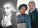 New Poldark character Colonel Ned Despard was real friend of Lord Nelson sentenced to death