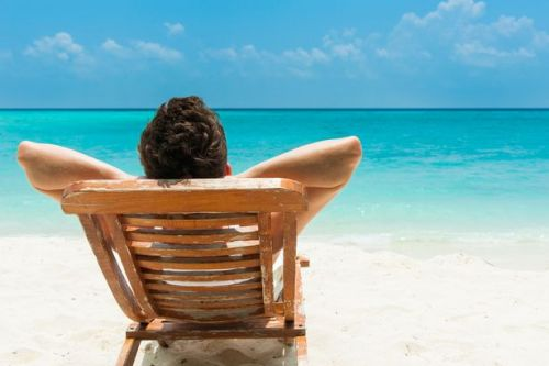 Wowcher's £99 mystery holidays are back including New York, Thailand and Bali