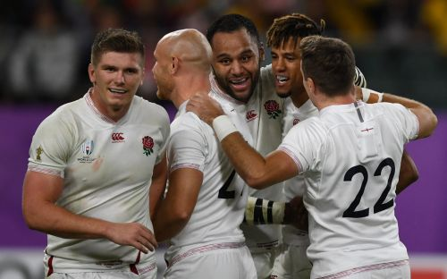 England vs New Zealand, Rugby World Cup 2019 semi-final: What time is kick-off, what TV channel is it on and what is our prediction?
