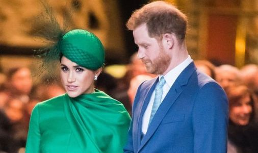 Meghan and Harry panic: Fears grow over 'very tough' financial future as bills soar