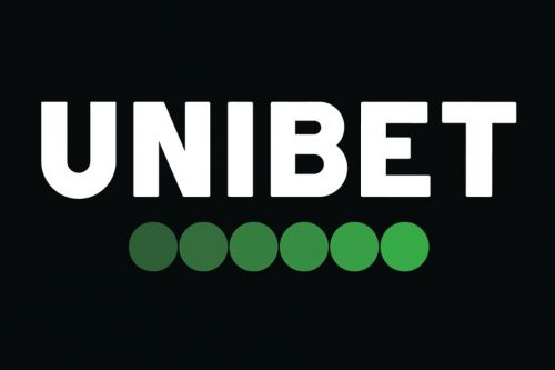 Unibet: Best sign-up betting offers and free bets for York