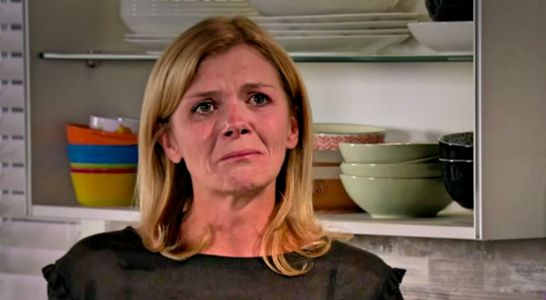 Coronation Street spoilers: Leanne Tilsley reveals she wants to die amid Oliver Battersby death tragedy