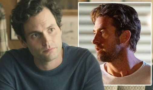 YOU season 4: Joe's crimes to be exposed by forgotten season 1 star after Matthew clue?