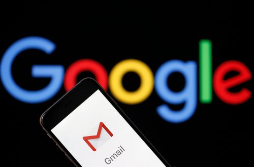 How to clear your Gmail cache to fix issues and make the email client run more efficiently
