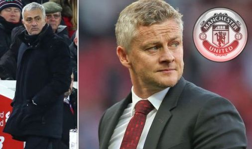 Man Utd boss Solskjaer is using one player better than Mourinho - Leicester win was proof
