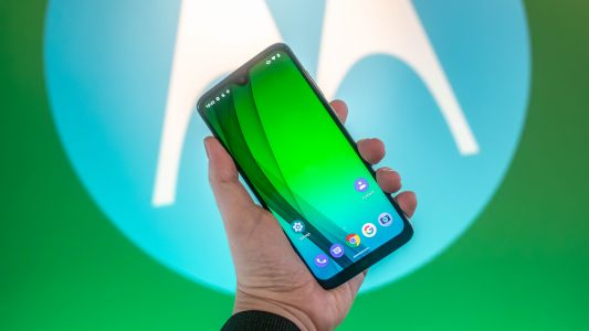 The best Motorola phones of 2019: find the best Moto smartphone for you