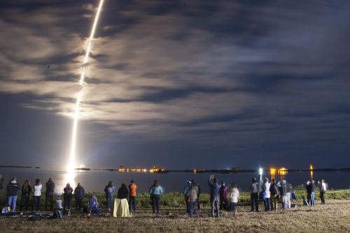 Military officials committed to keeping Cape Canaveral open for launches