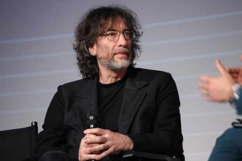 Neil Gaiman says The Sandman Audible adaptation will bring comics to a new audience