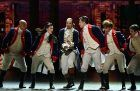From Hamilton to Hiddleston: the best theatre to watch online