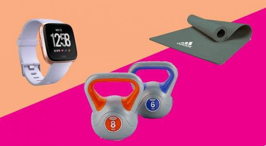Amazon Prime Day 2019: Best Fitness Deals Including Fitbit, Exercise Bike And Kettlebells