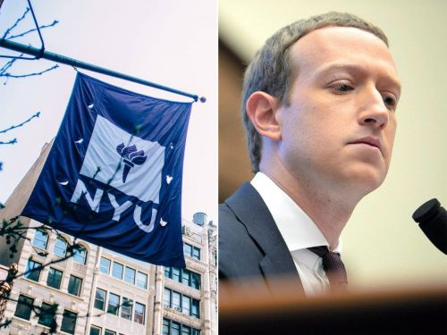 Facebook is trying to prevent NYU from examining its political ad-targeting. Researchers say they have no intention of stopping their work