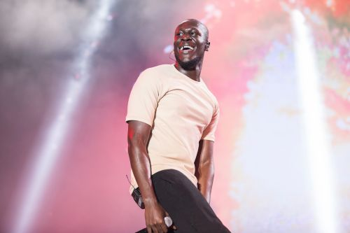 Stormzy, Sam Smith and Billie Eilish land UK's most-watched music videos of 2019