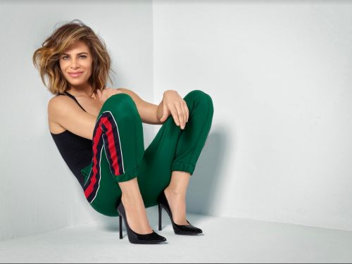 Ask Jillian Michaels: I want to exercise more, but it's so difficult for me to overcome my natural laziness. How do you stay motivated every day to work out?